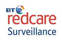 2015redcare-surveillance-logo