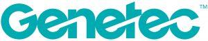 genetec-logo_tm