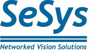 SeSys logo