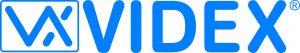 new-videx-logo