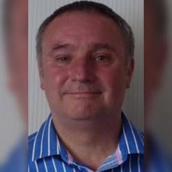 Garry Hobbs