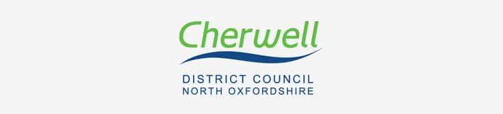 cherwell-district-council-logo