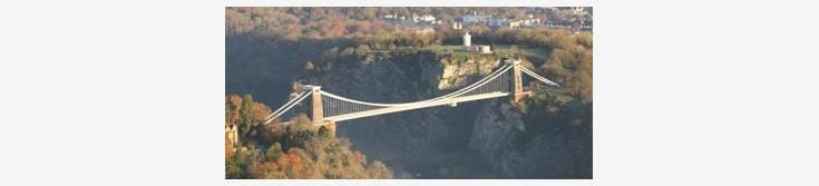 clifton-suspension-bridge-logo