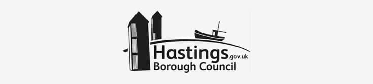 hastings-borough-council-logo