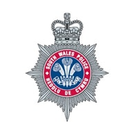 south-wales-police