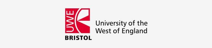 university-west-england-logo