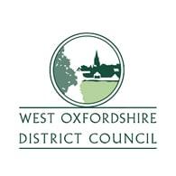 west-oxfordshire-district-council-logo