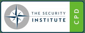 SyI_CPD_Logo cropped