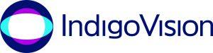 IndigoLOGO without strapline_horizontal CMYK