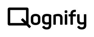 Qognify_logo_1444x580