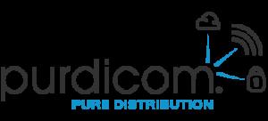 purdicom-logo