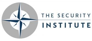 SyI-Logo-Higher-Res-JPG